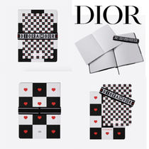 2021AW#新作◆Dior◆Dioramour ノートブック セット