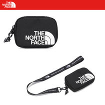 ★21-22★THE NORTH FACE★WHITELABEL★WL WALLET