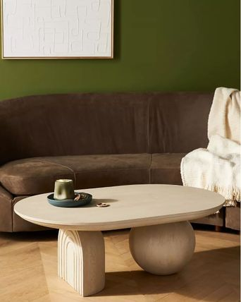 ☆Anthropologie  Home collection☆