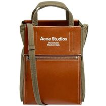 Acne(アクネ) その他 Acne Studios Baker Out S Tote