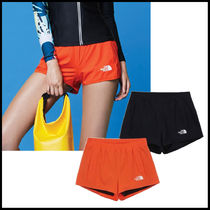 THE NORTH FACE☆W'S SURF-MORE SHORTS_NS6NL31