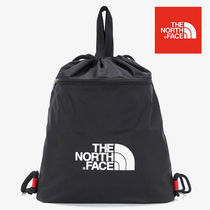 ★THE NORTH FACE★送料込★人気 KIDS SHOE STRING PACK NN2PM59