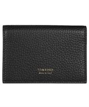 TOM FORD(トムフォード) カードケース・名刺入れ Tom Ford Y0277T LCL035 Card holder