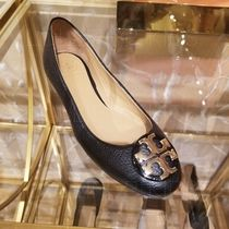 Tory Burch ◆ CLAIRE BALLET FLAT