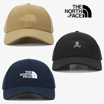 ★THE NORTH FACE★送料込み RECYCLED 66 CLASSIC HAT NE3CM76