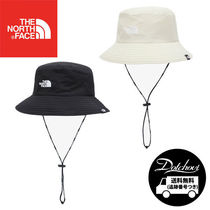 THE NORTH FACE ECO BUCKET HAT MU2703