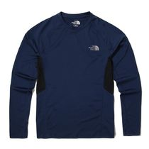 THE NORTH FACE(ザノースフェイス) その他 THE NORTH FACE トレーニング ロングTシャツ 1042