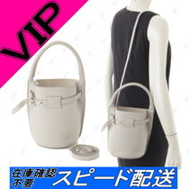 ◆◆VIP◆◆ CELINE ビッグ バッグ バケット バッグ