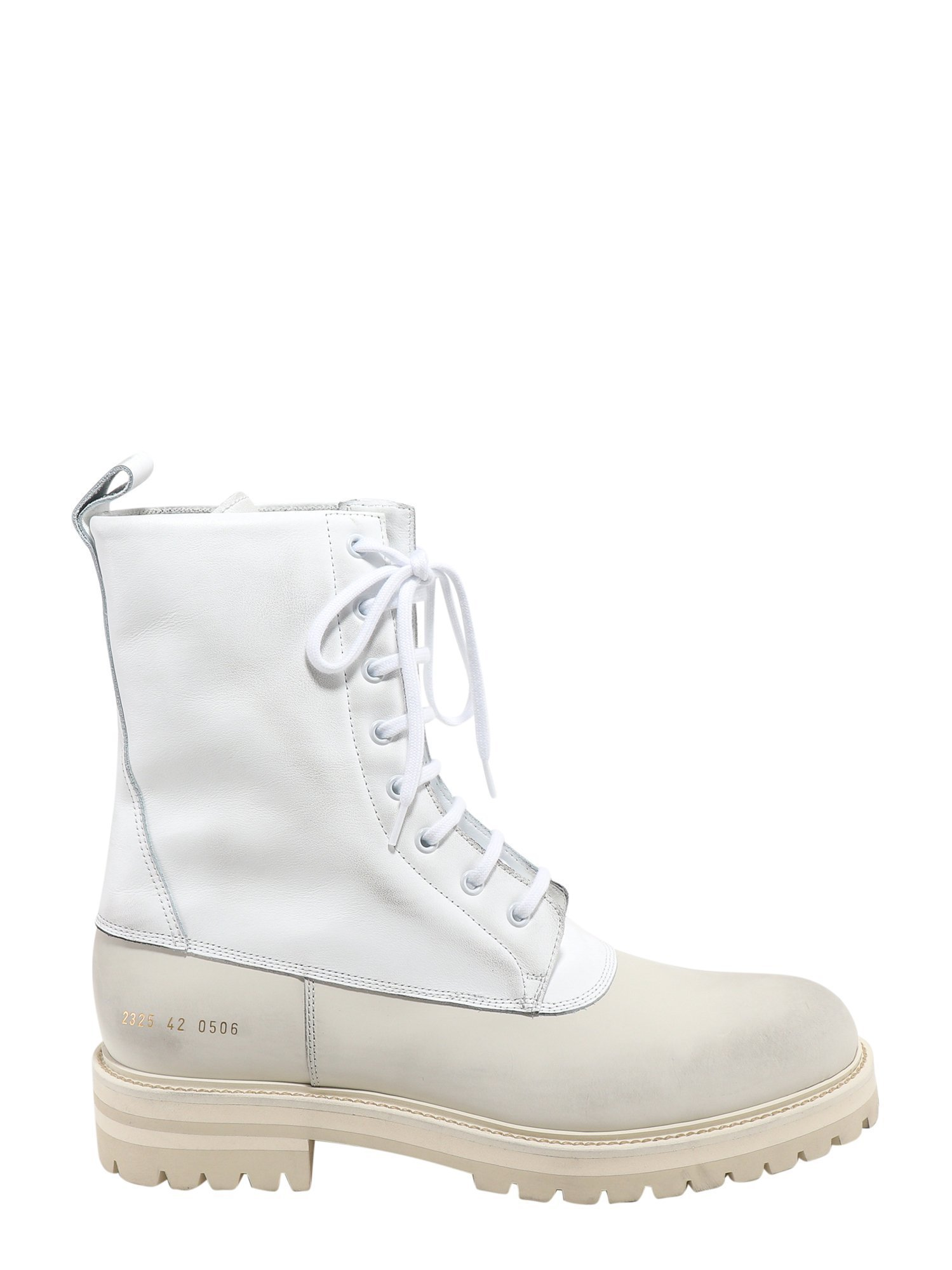 Common Projects  ブーツ シルバー系 (Common Projects /ブーツ) 2325