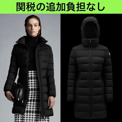 MONCLER モンクレール Gie ジエ