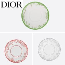 【DIOR】21AW COFFEE CUP SAUCER 3colors カップ ソーサー