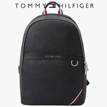 Tommy Hilfiger★DOWNTOWN BACKPACK