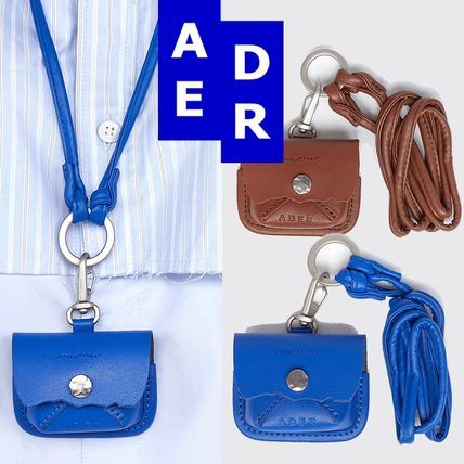 ★Adererror★ADER AirPods Pro necklace