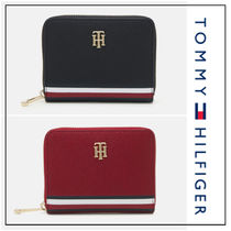 UK発★Tommy Hilfiger 21AW 'ELEMENT' ミニ財布