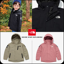 [THE NORTH FACE]★韓国大人気★K'S RIMO JACKET