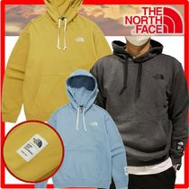 ★21AW 新作★ 【THE NORTH FACE】★ESSENTIAL フーディ★