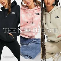 THE NORTH FACE ☆Oversized Essential hoodie 3色☆ 送料関税込
