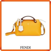 FENDI BY THE WAY SMALL