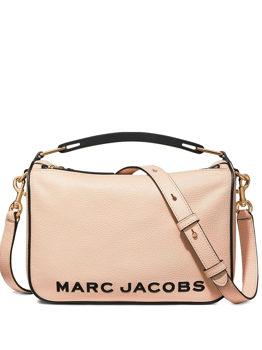 【Marc Jacobs】 The Softbox 23 バッグ (MARC JACOBS/ショルダーバッグ・ポシェット) 72130040