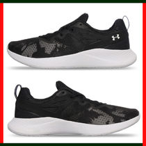 UNDER ARMOUR アンダーアーマー スニーカー Charged Breathe TR