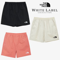 ★THE NORTH FACE★送料込み★正規品 人気 OLEMA SHORTS NS6NM05