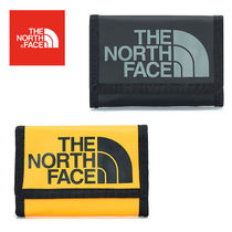 ★THE NORTH FACE★送料込み★正規品★BASE CAMP WALLET NN2PM70