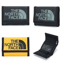 [THE NORTH FACE]BASE CAMP WALLET◆
