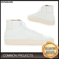 [21AW]送料込み◆Common Projects ACHILLES  ハイスニーカー