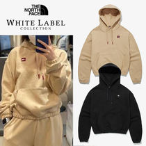 ★THE NORTH FACE★送料込み W'S CURTIN HOOD PULLOVER NM5PM80