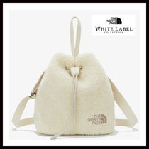 【THE NORTH FACE】WL BUCKET BAG