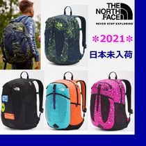 ◆THE NORTH FACE◆Recon Squash Backpack for Kids◆