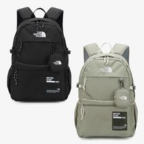 【THE NORTH FACE】RIMO LIGHT BACKPACK