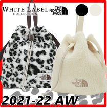 ★21AW人気★【THE NORTH FACE】★WL バケット バッグ ★