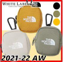 ★21AW人気★【THE NORTH FACE】★POUCH MINI★ポーチ バッグ★