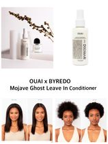 〈OUAI〉★BYREDO ★Mojave Ghost Leave In Conditioner