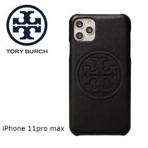 TORY BURCH Perry Bombe iPhone 11pro max ケース