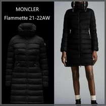 【Moncler】正規店買付★モンクレール★21-22AW★FLAMMETTE