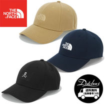 THE NORTH FACE RECYCLED 66 CLASSIC HAT MU2754