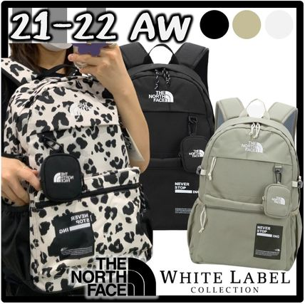 THE NORTH FACE(ザノースフェイス) バックパック・リュック ★関税込★THE NORTH FACE★RIMO LIGHT BACKPAC.K★バックパック