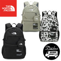 THE NORTH FACE RIMO LIGHT BACKPACK MU2764