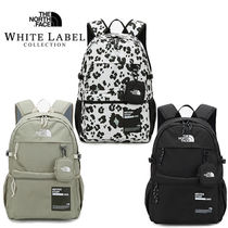 ★THE NORTH FACE★送料込み★韓国 RIMO LIGHT BACKPACK NM2DM51