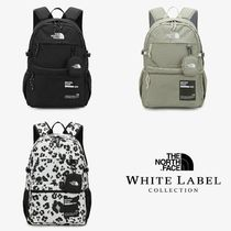 ★THE NORTH FACE_RIMO LIGHT BACKPACK★