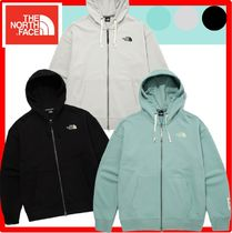 ☆21AW【THE NORTH FACE】☆ESSENTIALパーカーZIP UP ジャケット