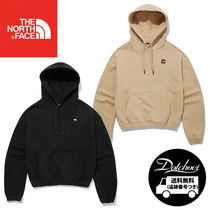 THE NORTH FACE W'S CURTIN HOOD PULLOVER MU2786