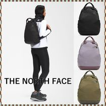 【THE NORTH FACE】Never Stop Daypack 選べる3色 / 送関込み