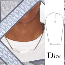 Dior▼【正規品】お洒落 DIOR AND KENNY SCHARF ネックレス