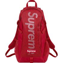 Supreme Backpack バックパック (SS20 WEEK1)