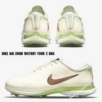 NIKE★AIR ZOOM VICTORY TOUR 2 NRG WIDE★コルク