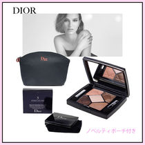 Dior(ディオール) アイメイク セール!! DIORポーチ付き★DIOR★ 5COULEURS COUTURE 746 送料込
