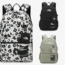 [THE NORTH FACE]RIMO LIGHT BACKPACK◆